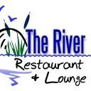The River Restaurant & Lounge