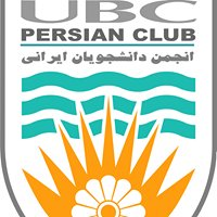 UBC Persian Club