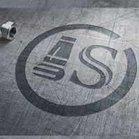 Soyda Otomotiv Sanayi Ticaret Limited Şirketi