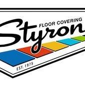 Styron Floor Covering