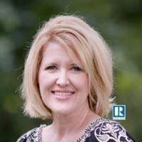 Elaine Graf, First Weber, Inc.