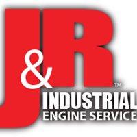 J & R Industrial Engine Service, LLC