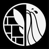 EnTerra Design Group