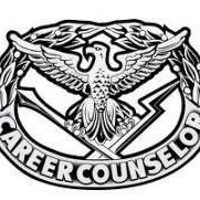 Quad Cities Army Reserve Career Counselor - TPU and IRR