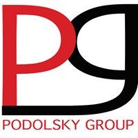 Podolsky Group