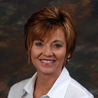 Paula Bush - State Farm Agent