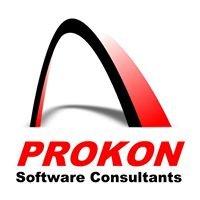 Prokon Build (Autodesk Division)