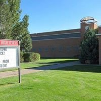 Montrose High School