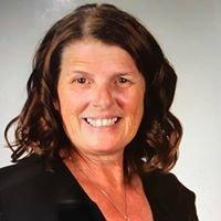 Gloria Brandt Durkee-Broker