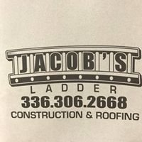 Jacob's Ladder Construction & Roofing