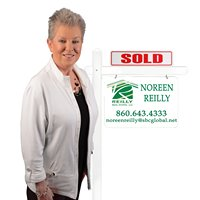 Reilly Real Estate, Bolton,CT