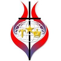 Salem Faith Tabernacle