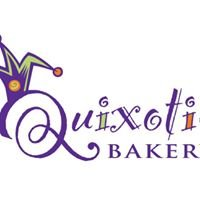 Quixotic Bakery