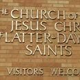 The Church of Jesus Christ of Latter-day Saints Champion OH