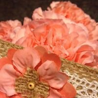 Buttercup Floral & Gifts
