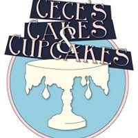 Cece's Cakes & Cupcakes