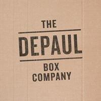 The Depaul Box Company