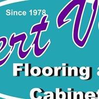 Bert Vis Flooring Inc.
