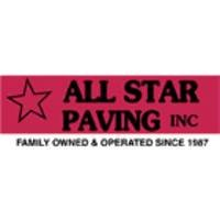 All-Star Paving Inc