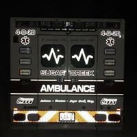 Sugar Creek Ambulance Service
