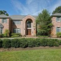 Monmouth County Real Estate News