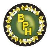 Burma Plant Hire (Pty) Ltd