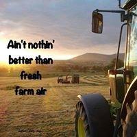 Carr Farms