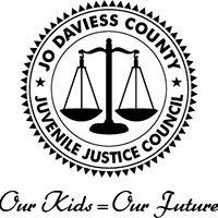 Jo Daviess County Juvenile Justice Council