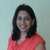 Podiatrist Patel
