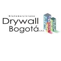 Drywall Bogotá S.A.S