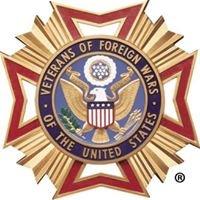 VFW Post 1693