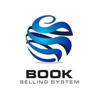 Book Selling System