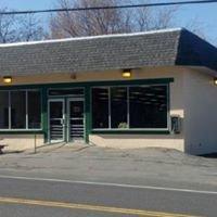 ERC Community Warehouse Inc.