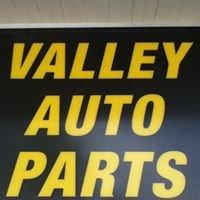 Valley Auto Parts