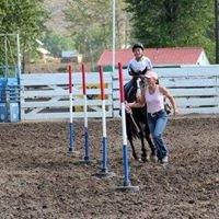 Montana 4-H International Programs