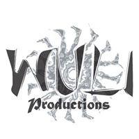 Wu Li Productions LC