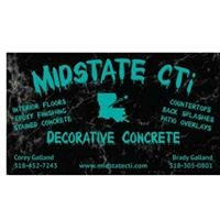 Midstate CTi, LLC