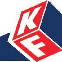 KF Construction & Excavating LLC