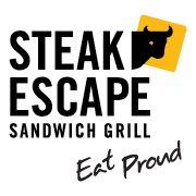 Steak Escape Sandwich Grill in Clemmons NC