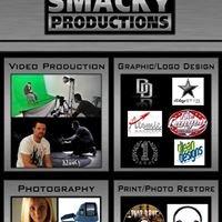 Smacky Productions