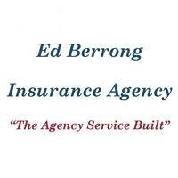 Ed Berrong Insurance Agency