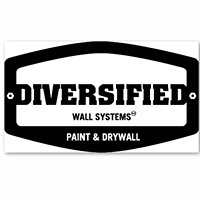 Diversified Wall Systems, LLC