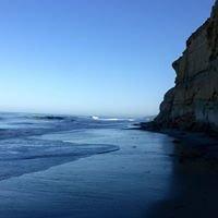Coast CA Dental