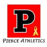 Pierce Athletics