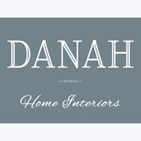 Danah Home Interiors