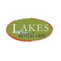 Lakes Dental Care P.L.C