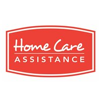 Home Care Assistance of Placer County