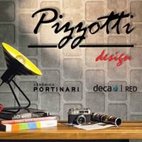 Pizzotti Design