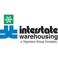 Interstate Warehousing Indianapolis, Indiana