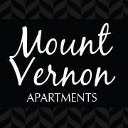 Mount Vernon Apartments of Louisville
